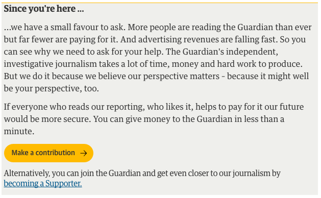 guardian-since-youre-here.png