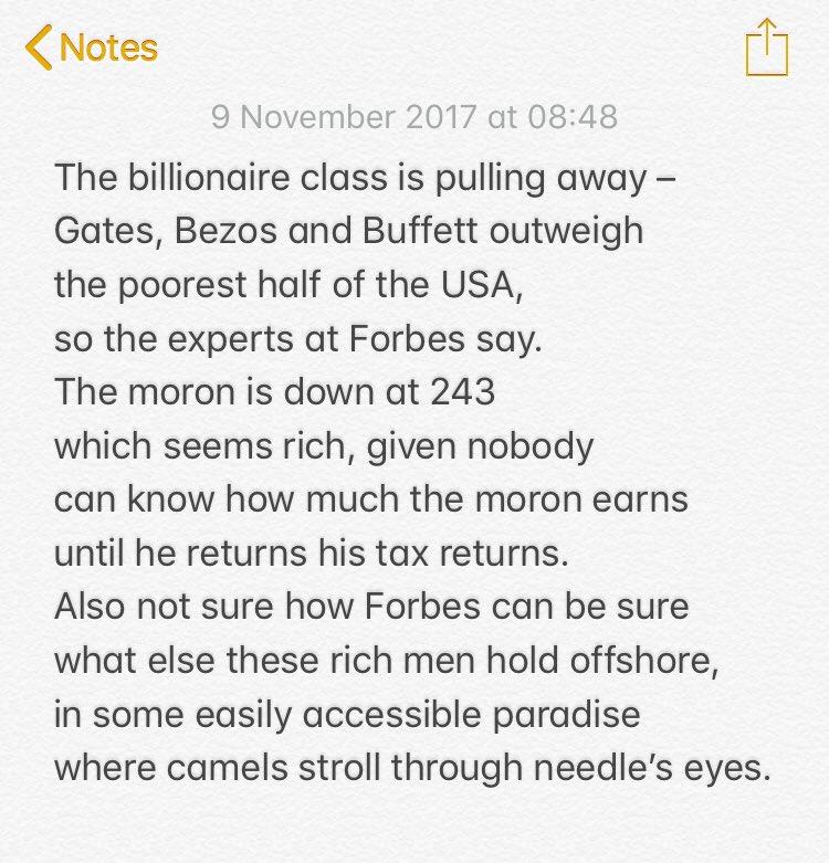 billionaire.jpg