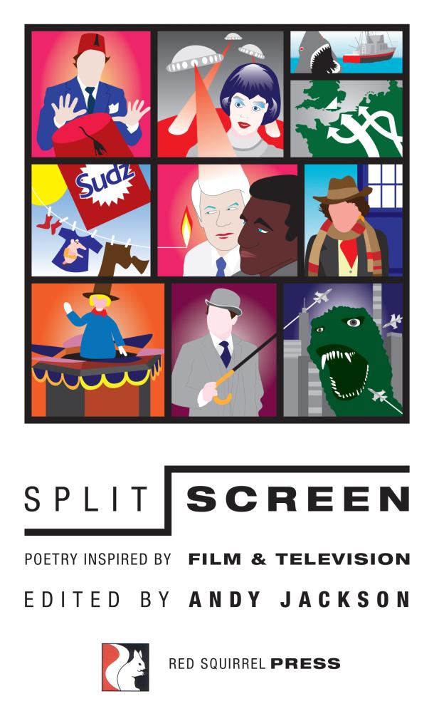 splitscreen.jpg