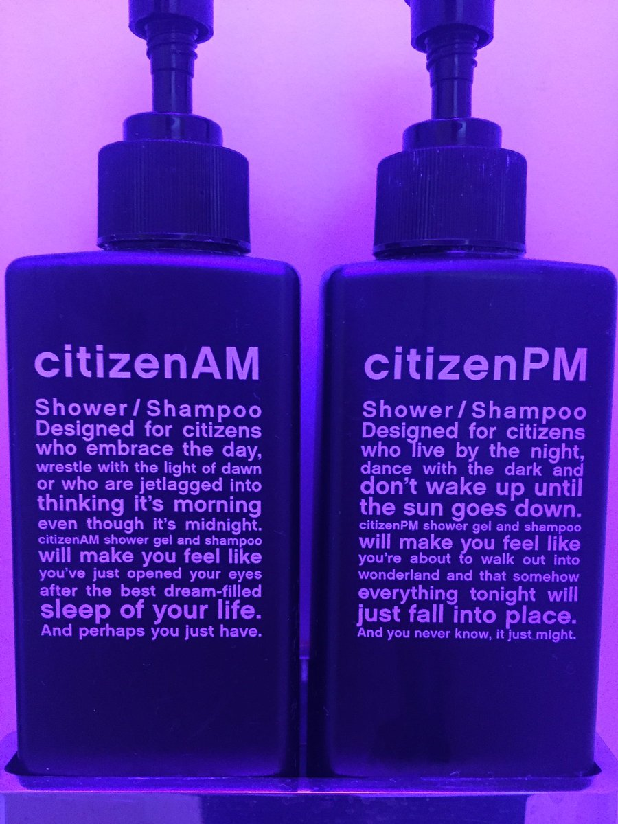 citizen4.jpg