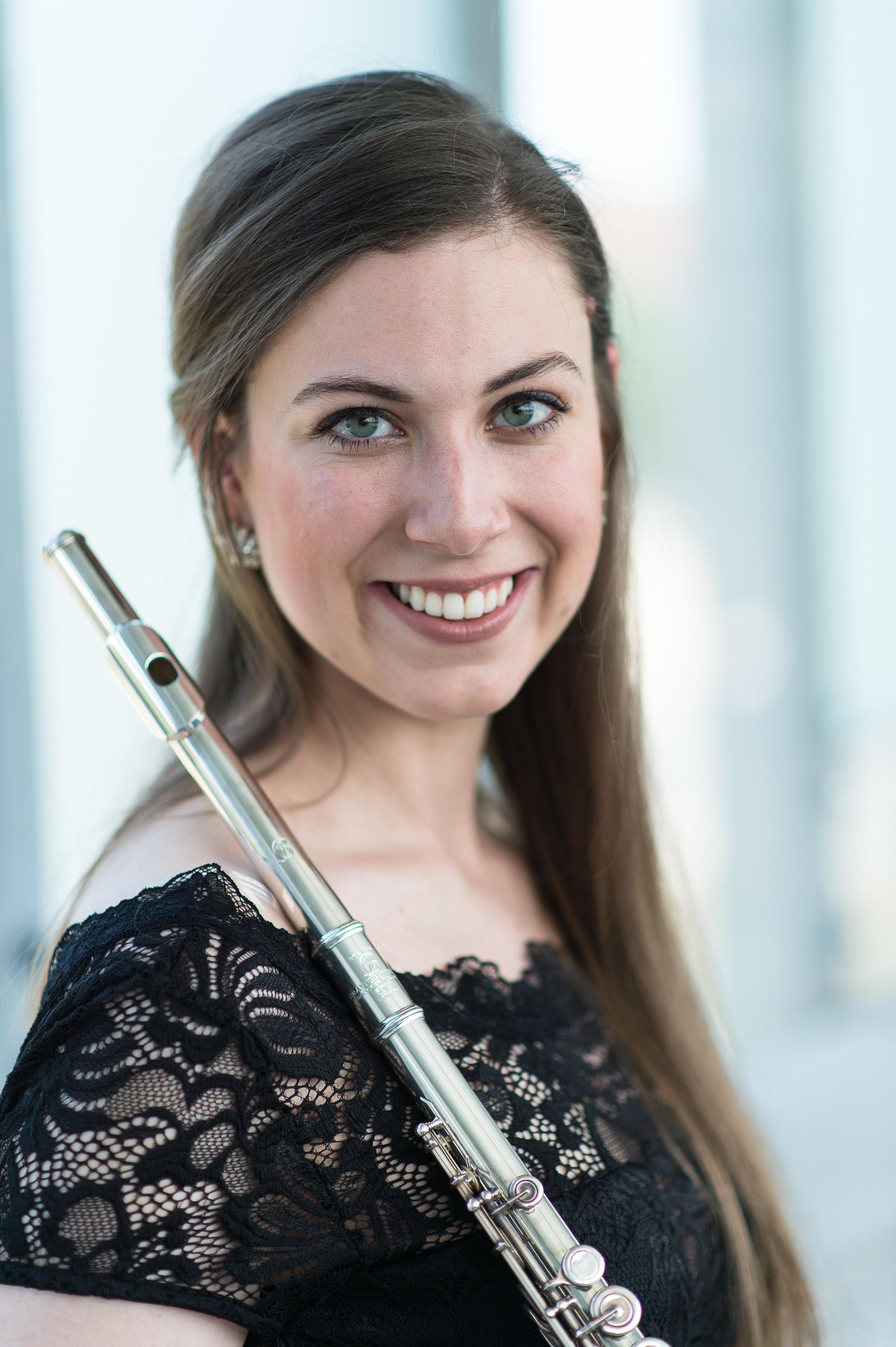 Flute Lessons St. Paul.jpg