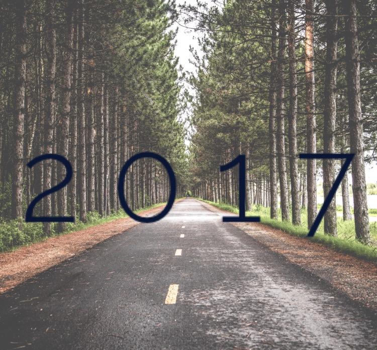 2017 Image for News.jpg