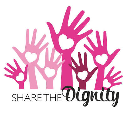 Share the Dignity Logo.JPG