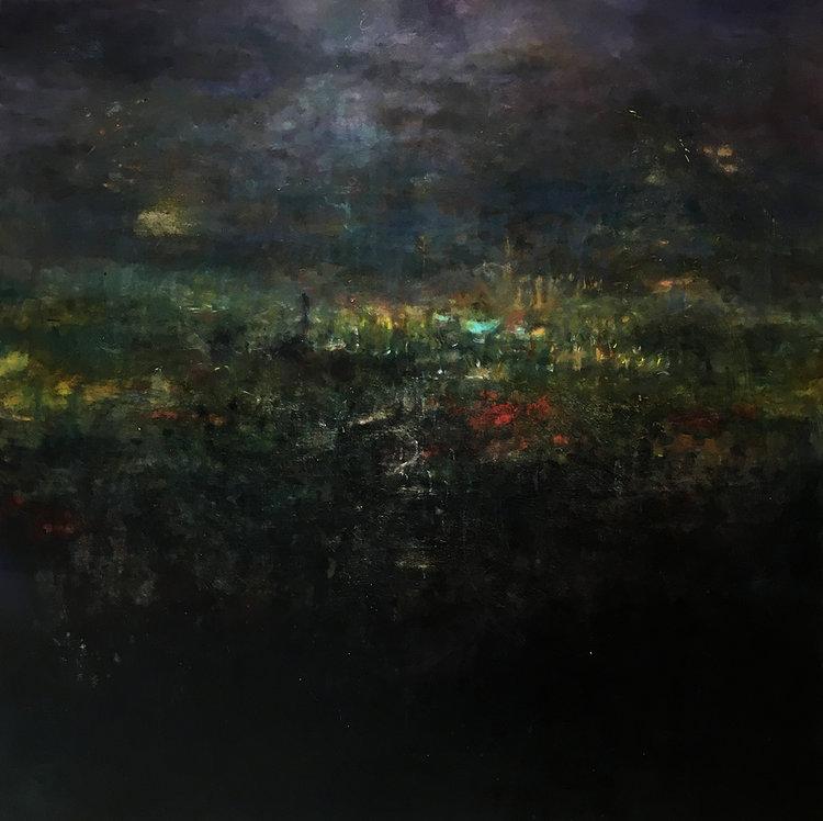 02-Radical-Optimist_Solomon-Enos_After-the-Darkness.jpg