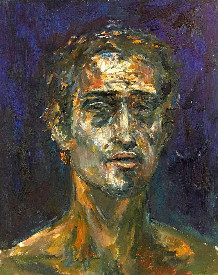 01-Radical-Optimist_Solomon-Enos_Self-Portrait-Kaka'ako-I.jpg