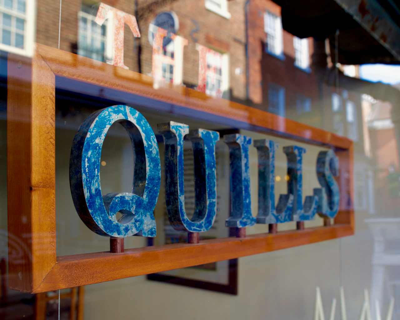 The Quills - Rochester  - 5.png