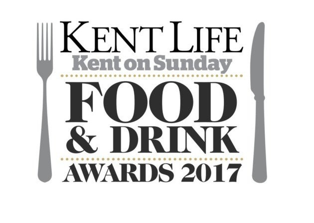 Kent Life awards.jpg