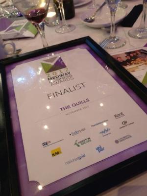 Medway business awards.jpg