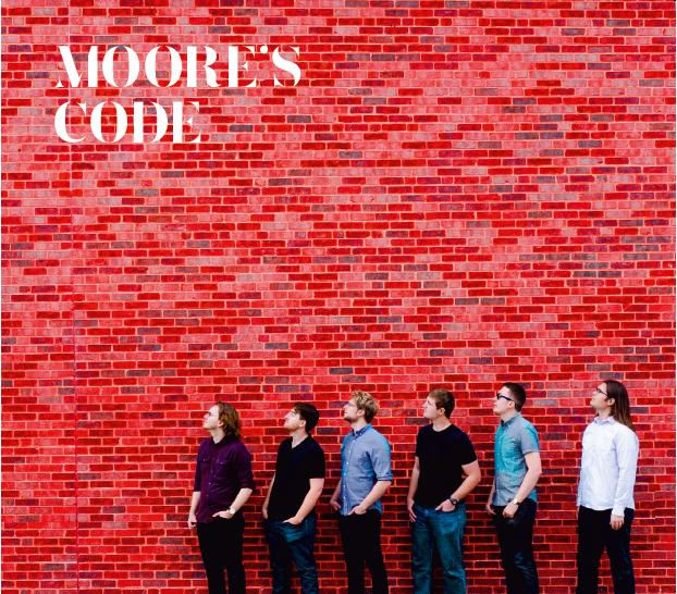 Moore's Code.png
