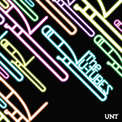 u-tubes-cover.png