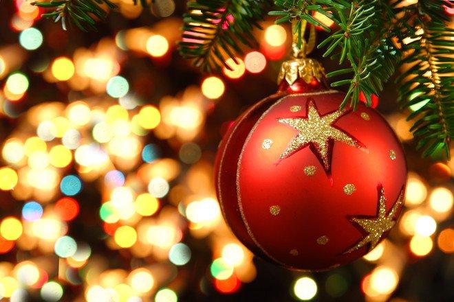 xace098a5d91aabaab42cd0795db5fe609d4190eb_christmas_bauble.jpg.pagespeed.ic.bL77LSdYfp.jpg