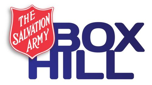 box+hill.jpg