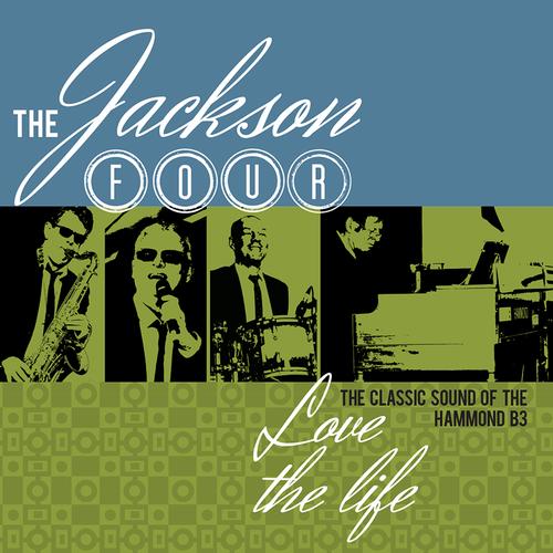 Jackson four.png