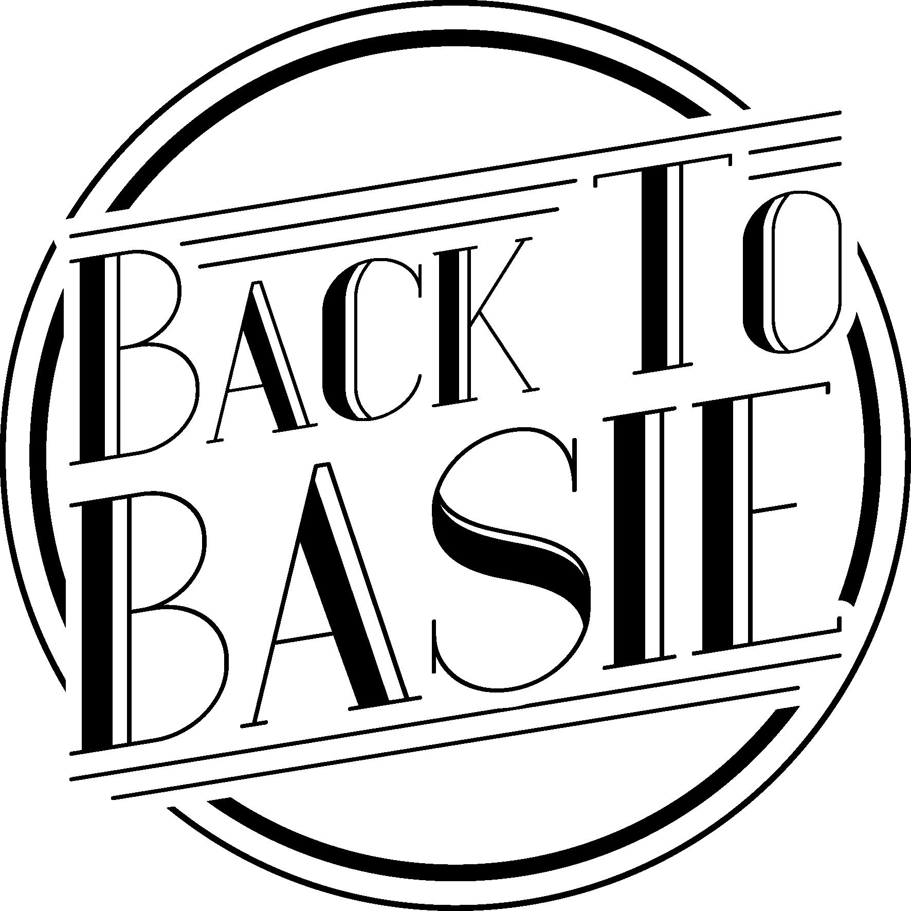 BTB_Logo_BLK (1).png