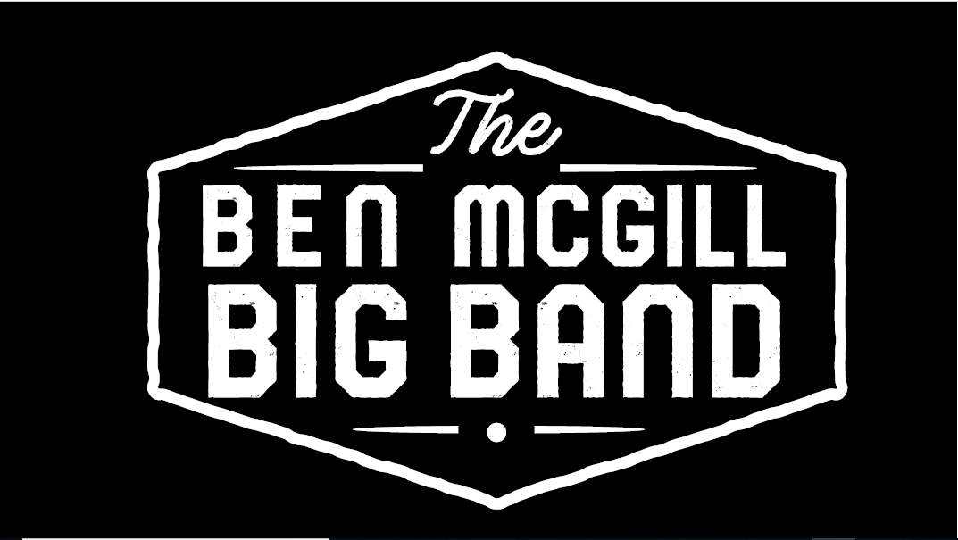 The Ben McGill Band.png