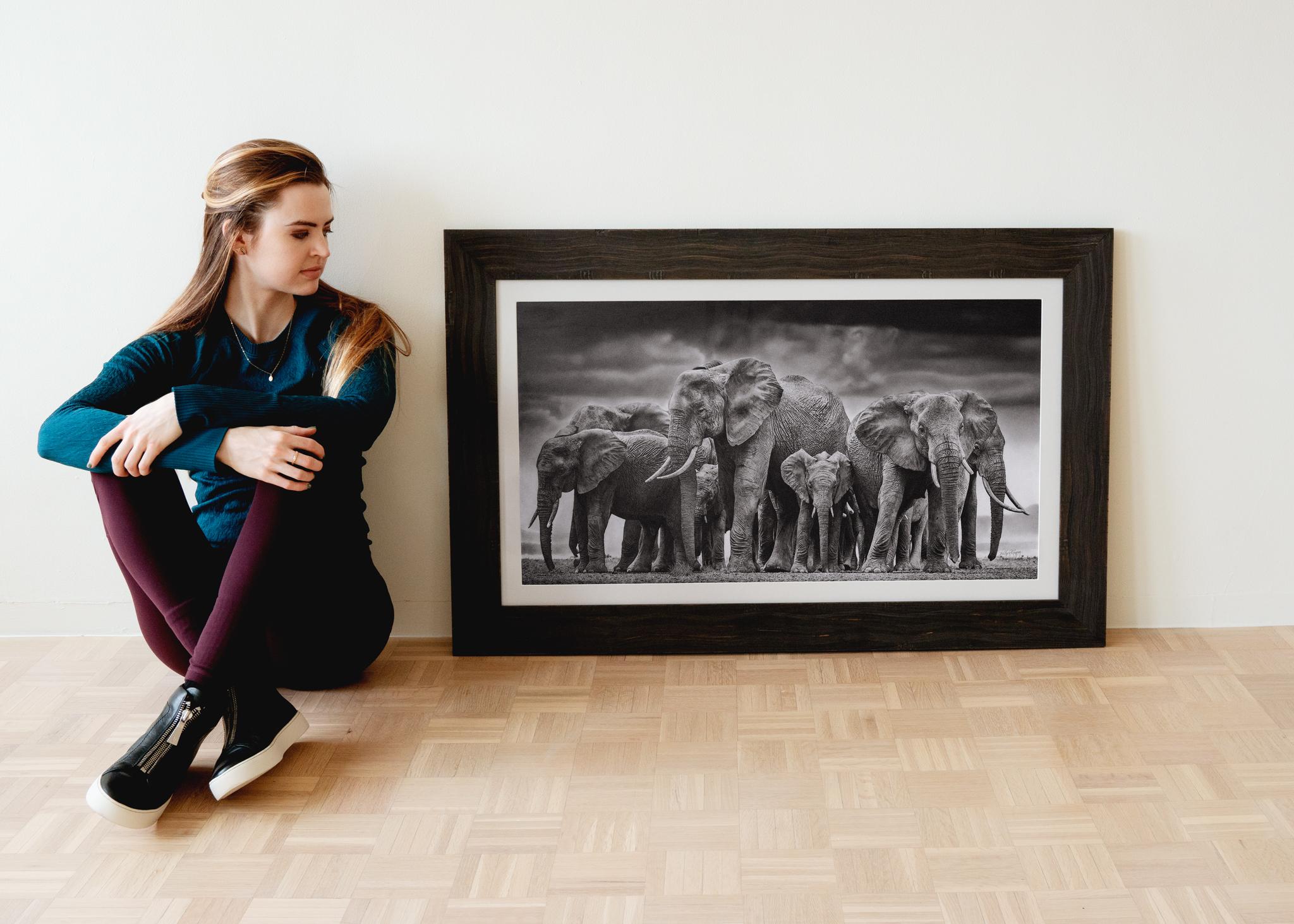 Heather&ElephantFrame.jpg