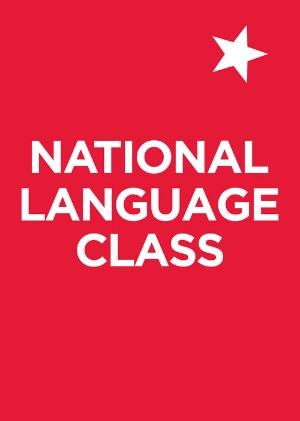 nationallanguageclass.jpg