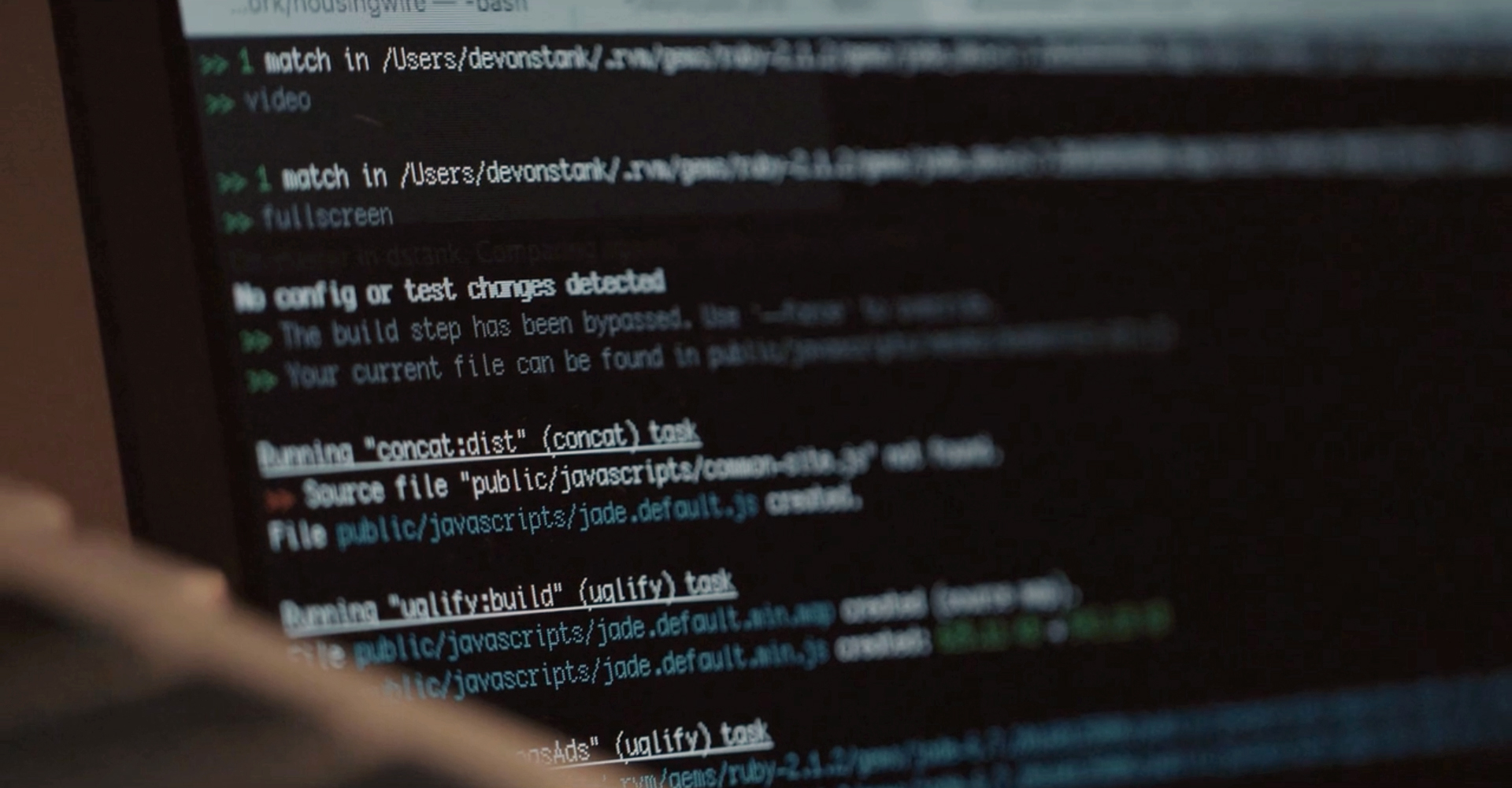 code-on-screen.jpg