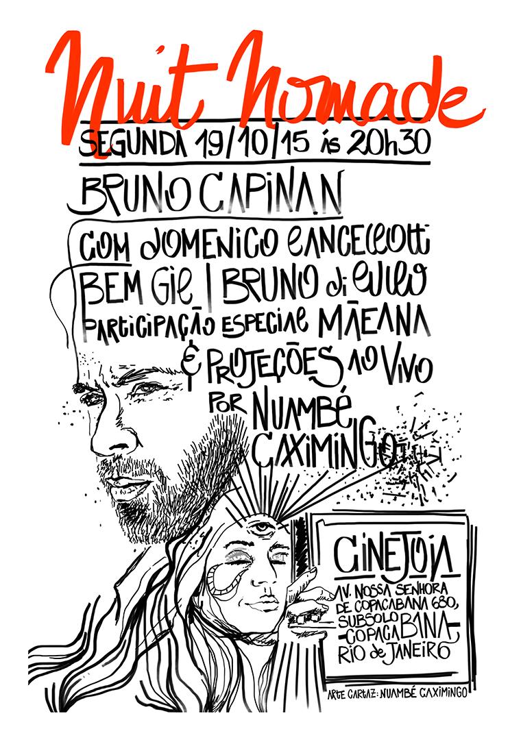 Nuambe_Caximingo_Nuit_Nomade_Cine_Joia_cartaz