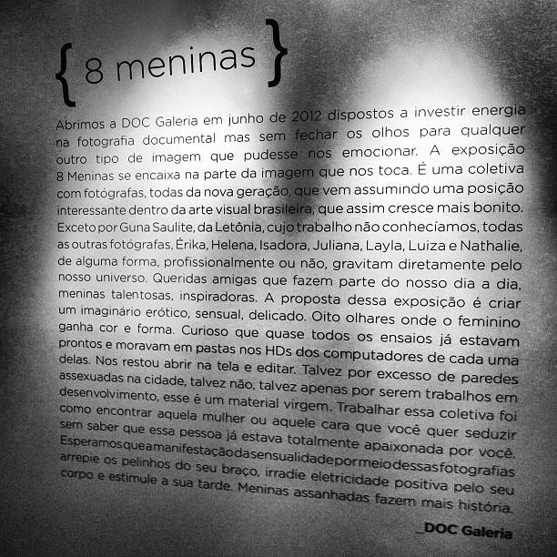 Nuambe_Caximingo_Oito_Meninas_DOC_Galeria_SaoPaulo_3
