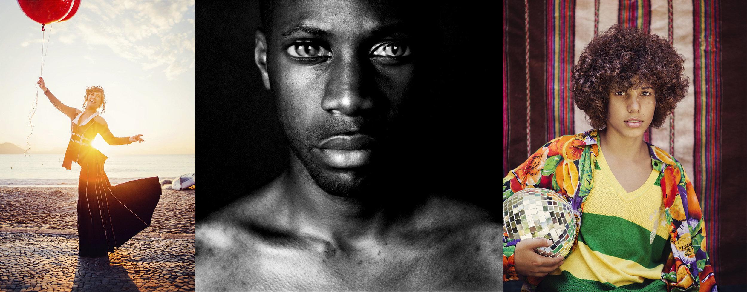 NUAMBE_triptych_studiopage.jpg