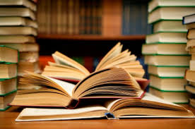 Literature - Literary Group: 1st or 4th Sunday of month, 7.00 to 8.30 pm. Drinks and delicious hand-made bar snacks available for sale at Sunday evening sessions.