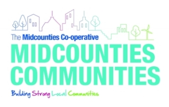TMC212-1836 MIDCOUNTIES COMMUNITIES NEW 2018.jpg