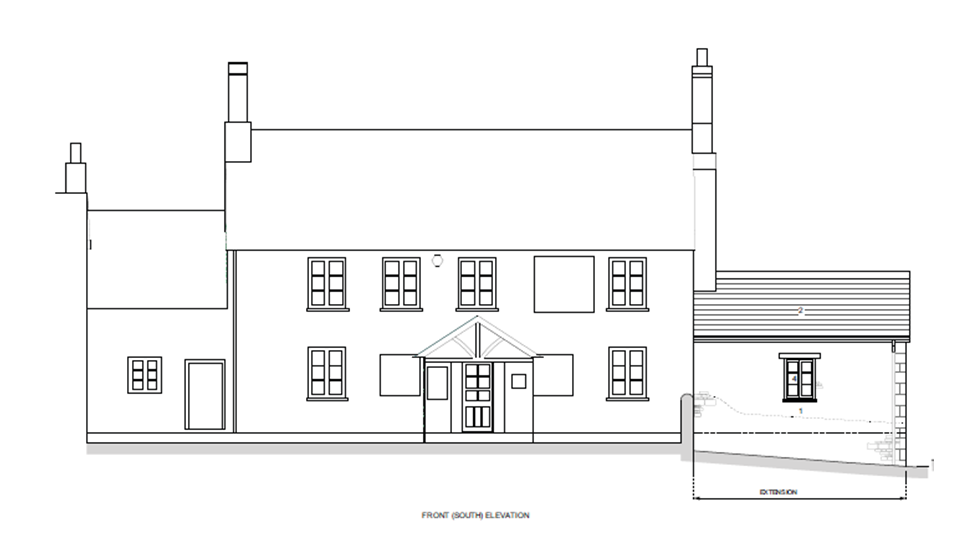 Abingdon Arms Loos front elevation.png