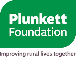 plunkett.png