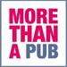More than a Pub (2).jpg