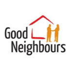 Development of a Five Parishes Good Neighbour Scheme (5PGNS)