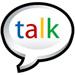Talks (2).jpg