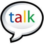 Talks programme
