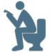 Toilet Twinning (2).jpg