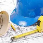Toilet construction update