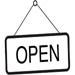 Open (2).jpg