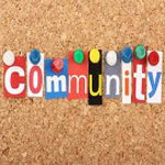 Community Involvement and call for volunteers