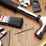 Pub improvements, maintenance & repairs