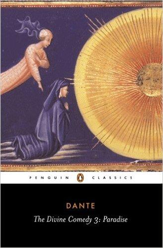 1962 - Penguin Classics