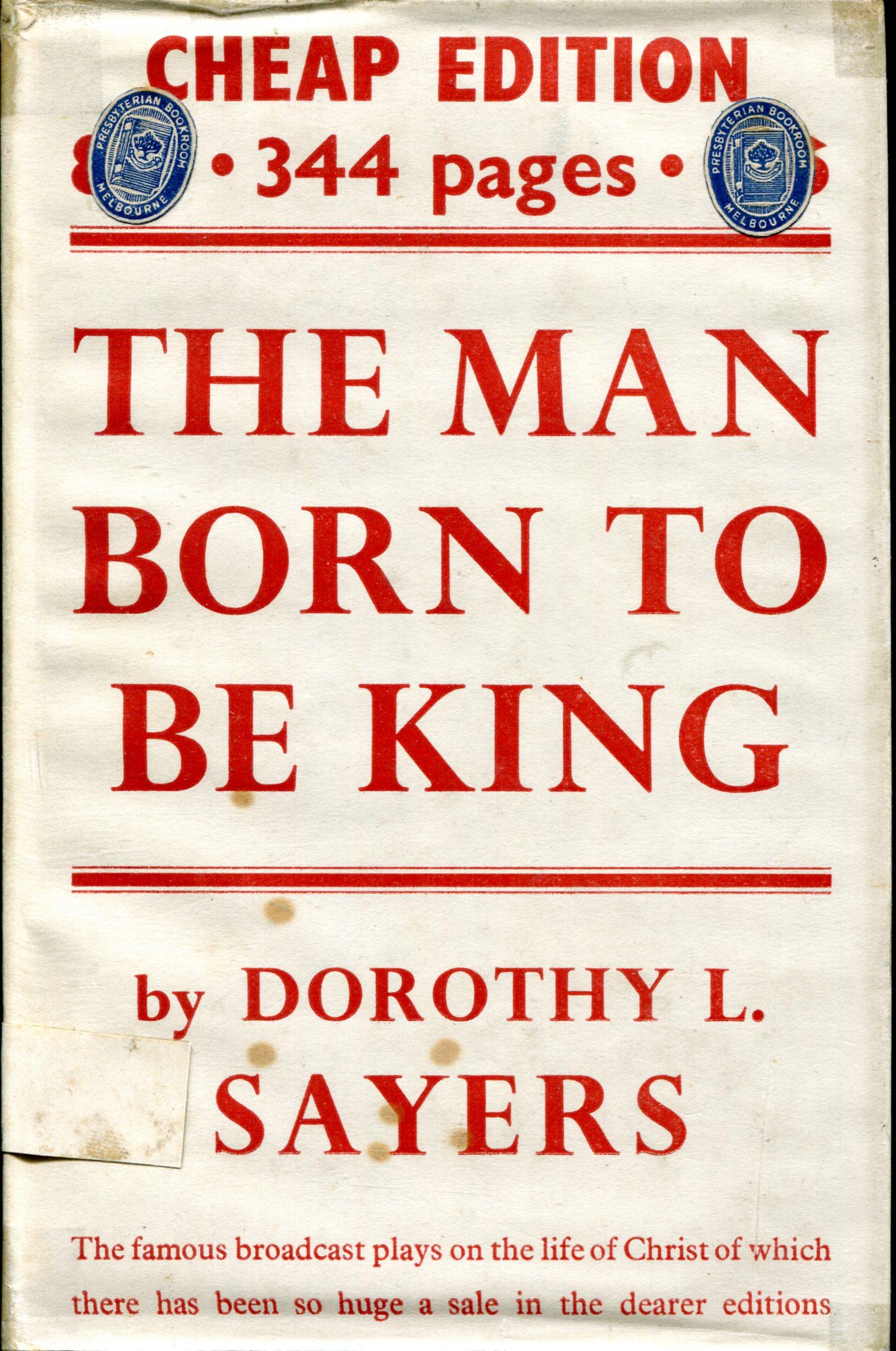 1943 - Ignatius Press