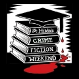 Crime Fiction logo - black background.jpg