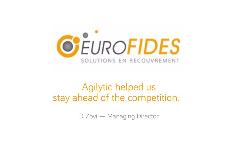 eurofides.png