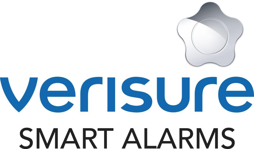 Logo_Verisure.jpg