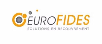 lusis-eurofides2-portfolio-site.jpg