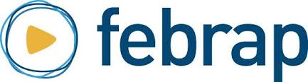 febrap_logo.jpeg