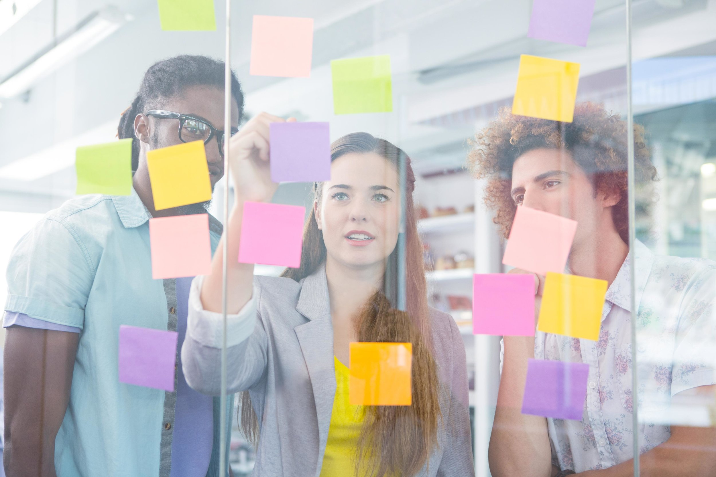 Hire, Manage and Retain   the best talents    HR analytics