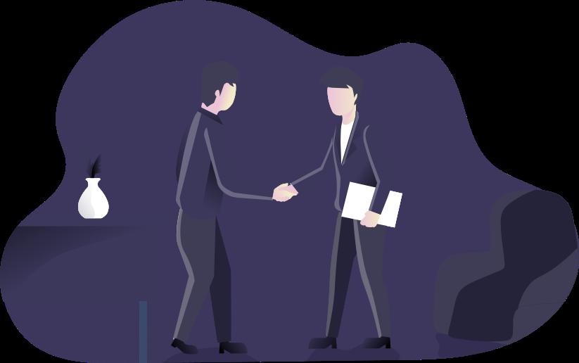 deal_handshakes.png
