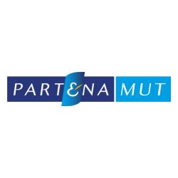Partenamut.png