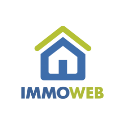 immoweb.png