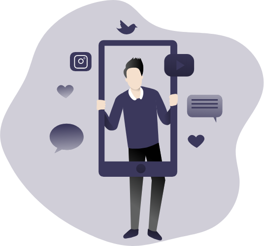 social_media_1.png
